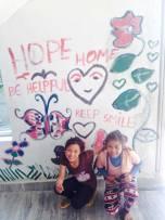 Nepal-Orphanage-2-web