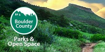 Boulder County Parks