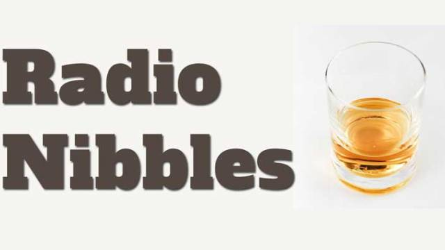Radio Nibbles