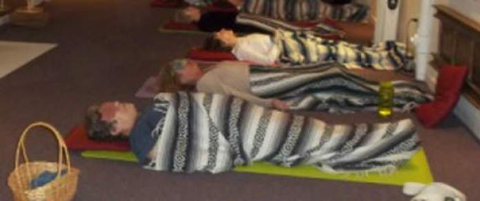 yoga fundraiser 12.11-w1000-h1000