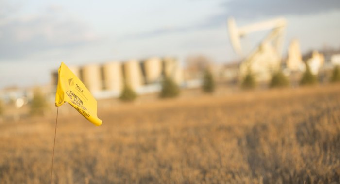 No Extension for Boulder County Fracking Ban