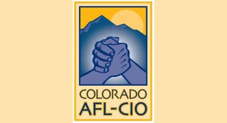 The Labor Exchange: Sam Gilchrist, Executive Director of Colorado AFL-CIO