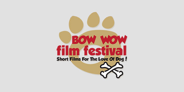 bow wow film fest