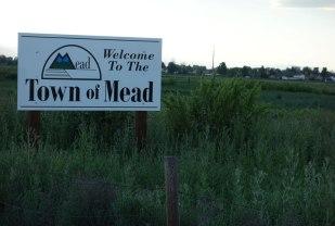 Mead, Colorado