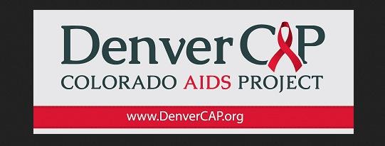 Colorado Aids Project