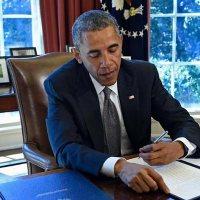 Obama Commutes Drug Sentences