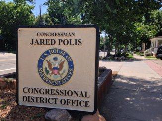 polis-sign