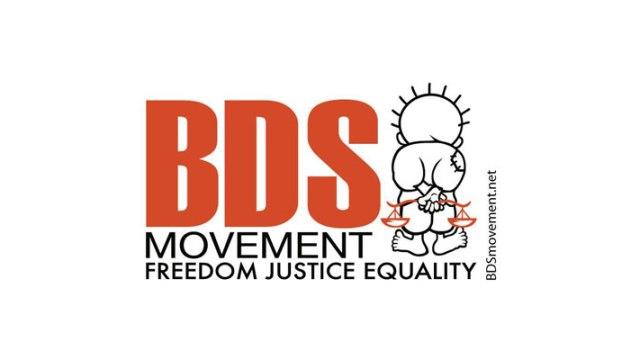 boycott, divestment, sanctions