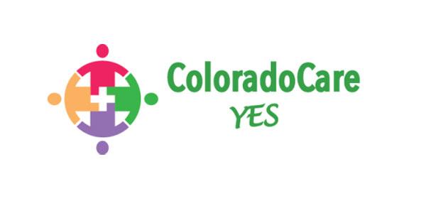Colorado Care
