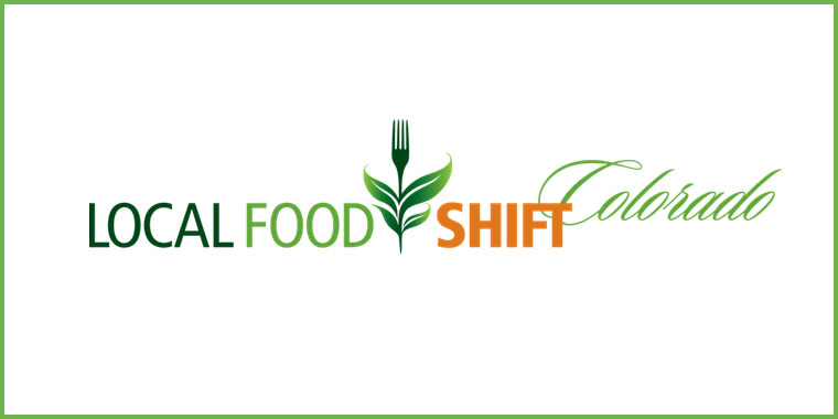 Local Food Shift Magazine