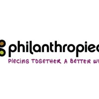 philanthropiece
