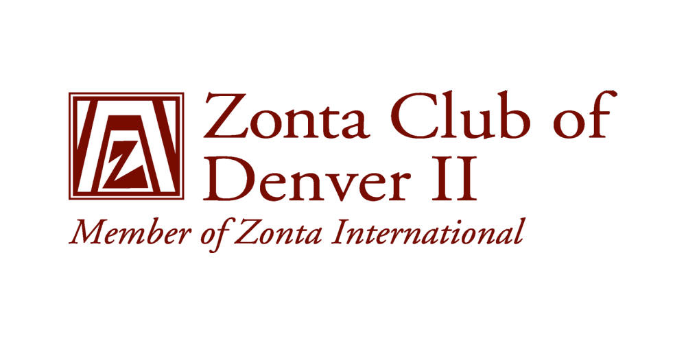 Zonta Club