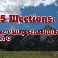 BVSD District C