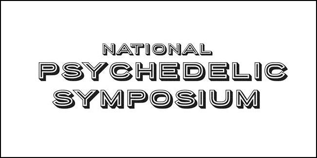 2015 pyschedelic symposium