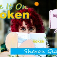 Blame It on Hoboken Ep 7: Tours