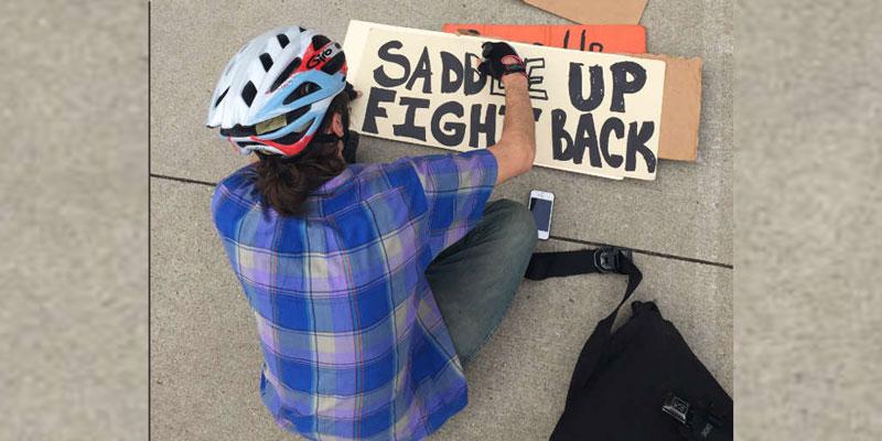 Boulder Right Size Bike Vigil