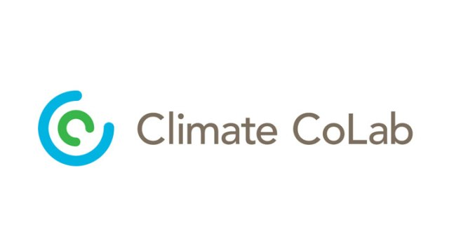 MIT Climate CoLab