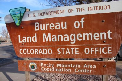 blm leases