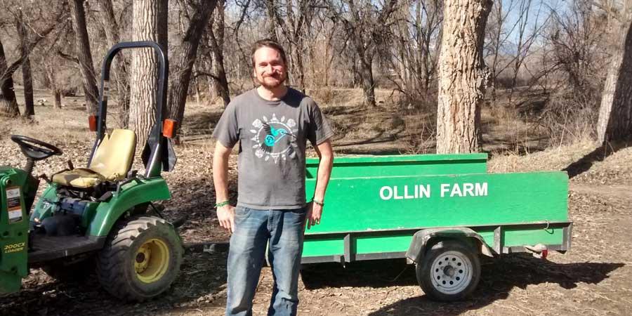 ollin farms