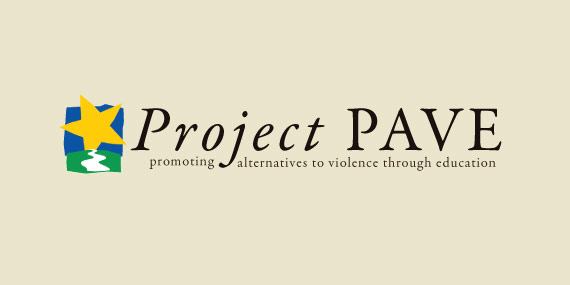 Project Pave