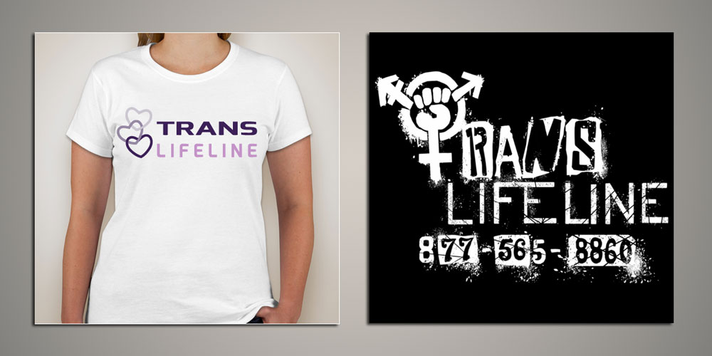 Trans Lifeline