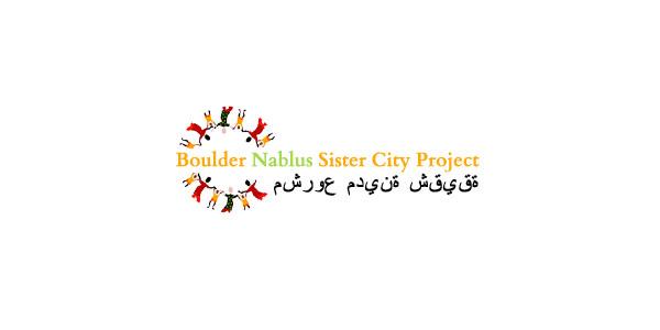 boulder nablus sister city