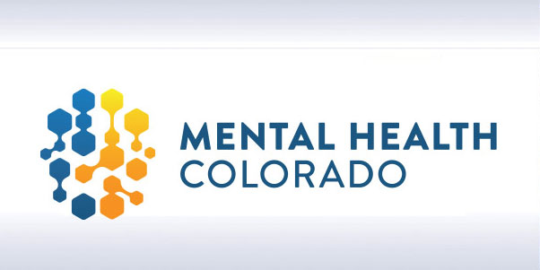 Mental Health Colorado