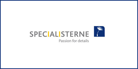 Specialisterne