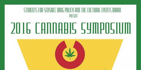 CU Cannabis Symposium