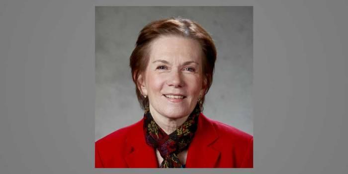 Colorado's Lt. Governor Donna Lynne starts campaign for Governor