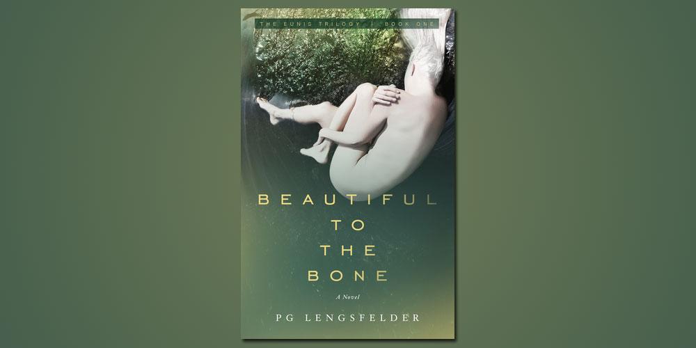 Beautiful to the Bone