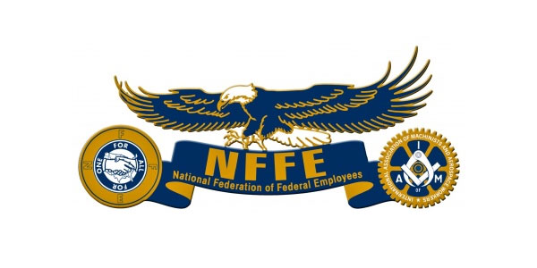 NFFE Labor Exchange