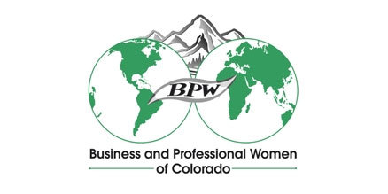 Business and Professional Women of Boulder County