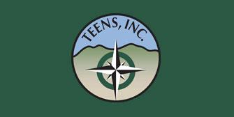 Teens Inc