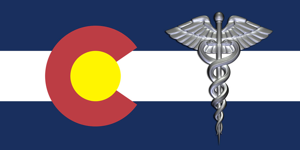 colorado care amend. 69