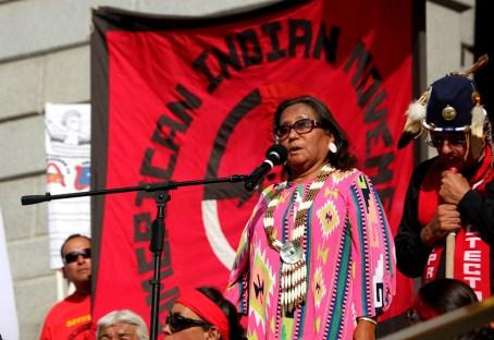 10-8-2016-indigenous-peoples-day-denver-118lowres