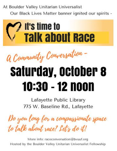 time-to-talk-about-race