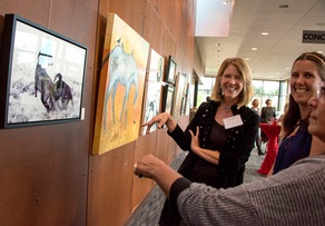 art-for-horses