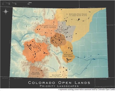 colorado-open-lands