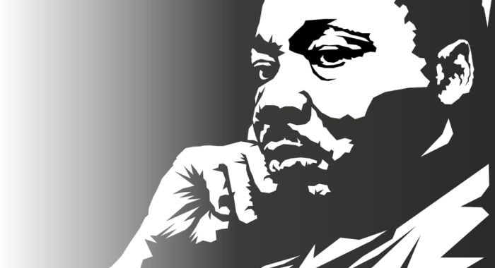 MLK Day discussion: Race in Boulder County