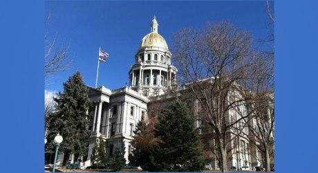 2018 Legislative Session Preview