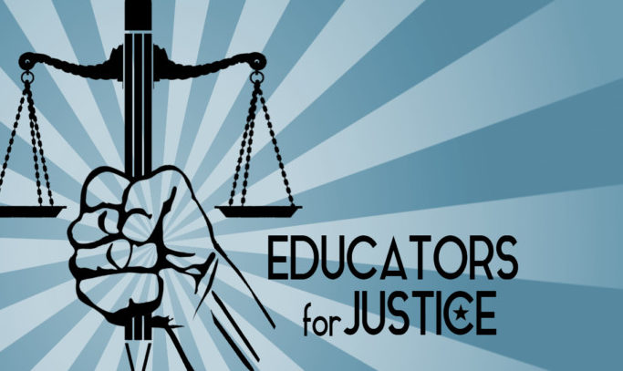 Resistance Radio – Educators for Justice