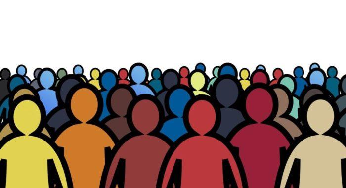 Resistance Radio: Politician Free Community Conversations