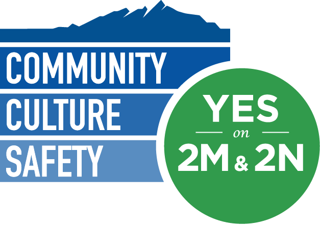Boulder Ballot 2017: Extending the Community Culture and Safety Tax