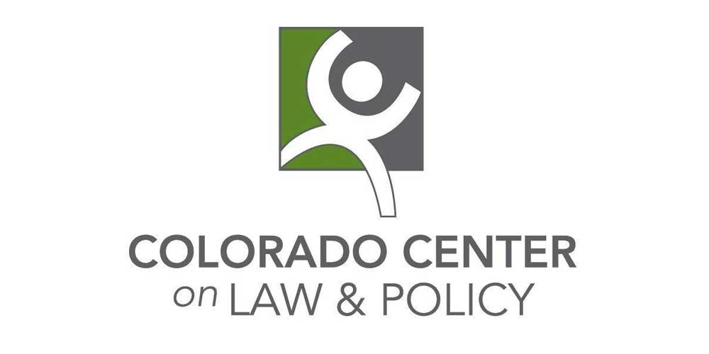 The Labor Exchange: A tribute to Dr. Martin Luther King, Jr. and working Colorado.