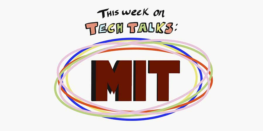 Tech Talks: MIT grant for portable emergency tracking device