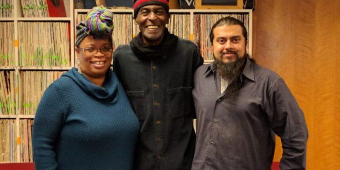 PoCo in BoCo: Honoring Black History Month