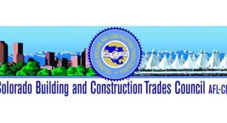 The Labor Exchange: Colorado Building And Construction Trades Council, AFL-CIO