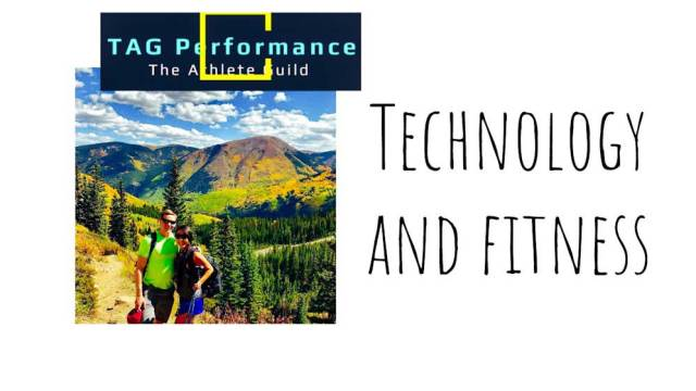 tech and fitness 1