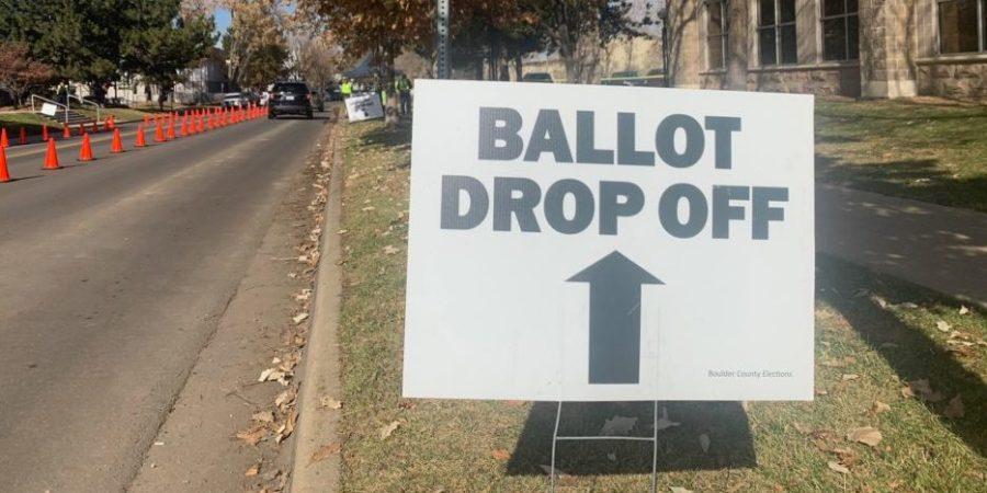 ballotdropoff